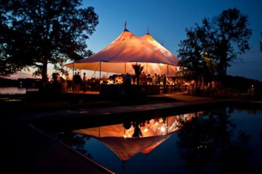 1472866_566959730026120_95945972_n & Tents Unlimited » Pricing