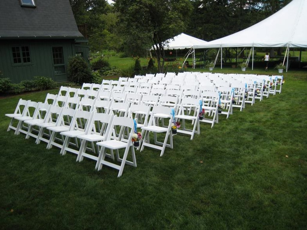 Stakmore Folding Chairs Costco Images Awesome