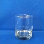 Double Old Fashion/Rocks Glass